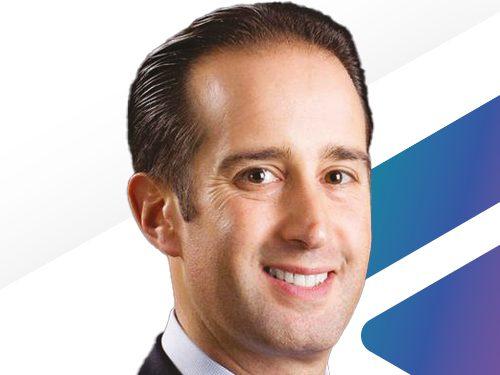 Daniel Herz – President & CEO, Falcon Minerals Corporation