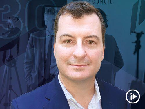 Jimmy Murchison – CEO, Hatch Resources