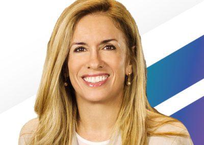 Podcast – Marta Jara, former President, ANCAP