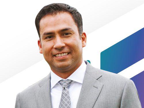 Oscar Torres – CEO, Tower Rock Oil & Gas