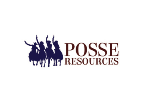 Posse Resources