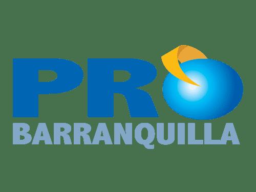 ProBarranquilla