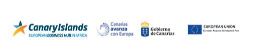 Proexca Logo - Agenda