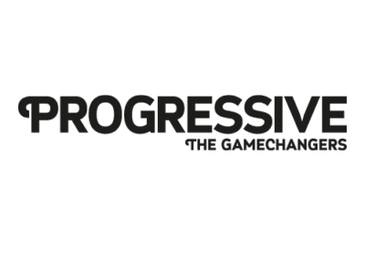 Progressive Technology Solutions