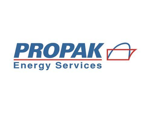 Propak Energy Services