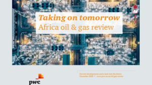 pwc-oil-and-gas-review
