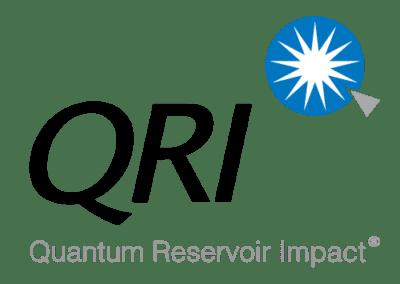 QRI Group