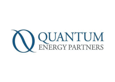 Quantum Energy Partners