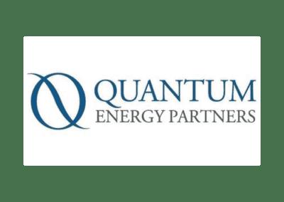 Quantum Energy Partners