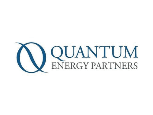 Quantum Energy Partners logo