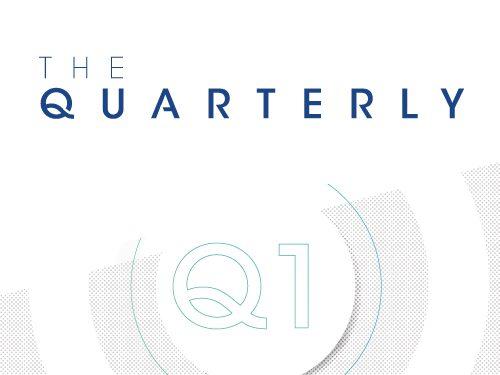 Quarterly 1