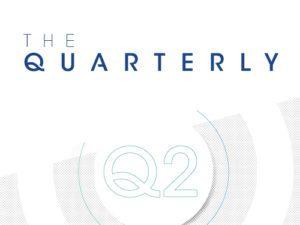 Quarterly Banner Q2