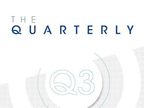 Quarterly 3