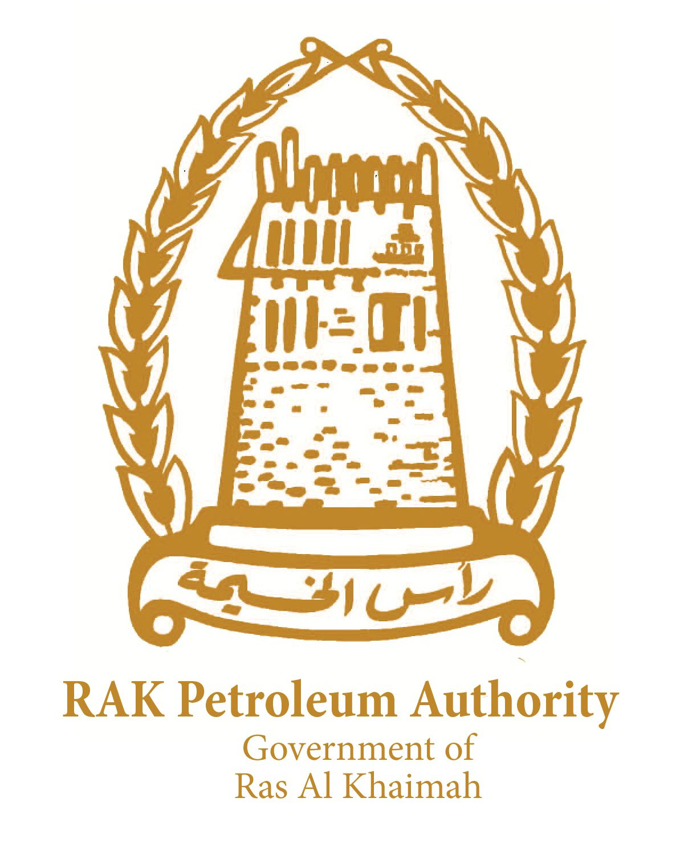 rak-gas