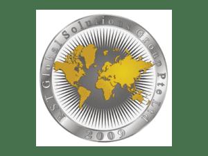 RST-Global