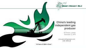 Randeep Grewal, Chairman and CEO, Green Dragon Gas_Page_01
