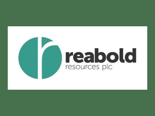 Reabold Resources plc