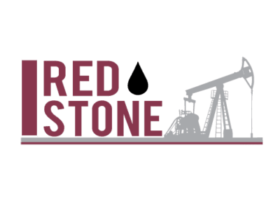 Red Stone Resources, LLC