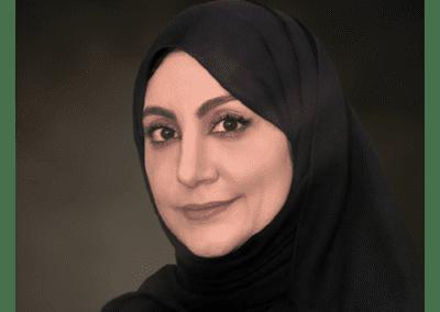 Reem Al Anbari