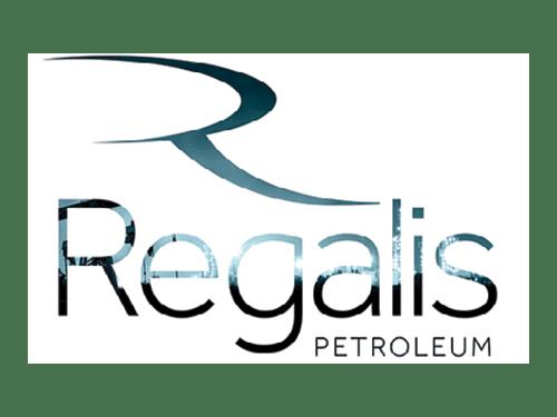 Regalis