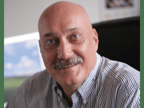 Richard Lorentz, Founding Director, KrisEnergy