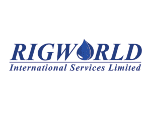 Rigworld-International-Services