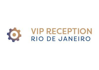 VIP Rio de Janeiro
