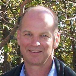 Roger McMechan