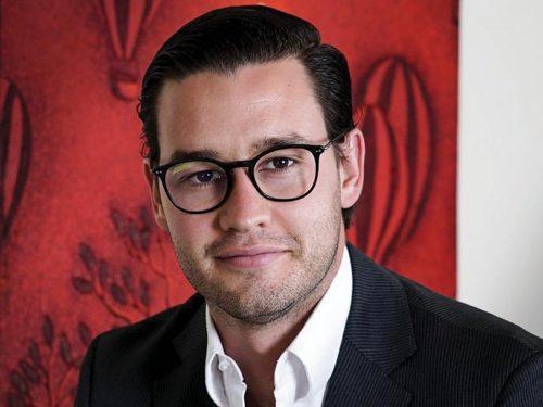 Rodrigo Osorio Diaz