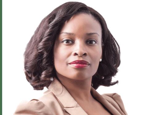 Rolake Akinkugbe