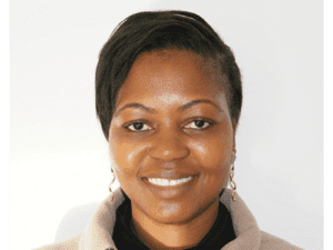 Rosemary Chabva