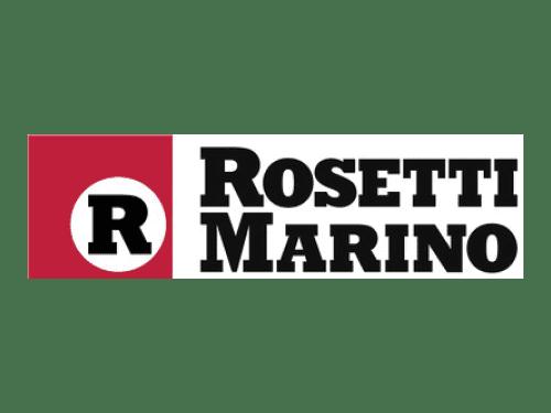 Rosetti-Marino