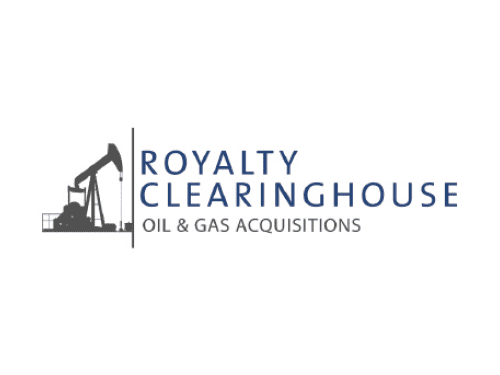 Royalty Clearing House