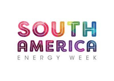 South America Energy Week