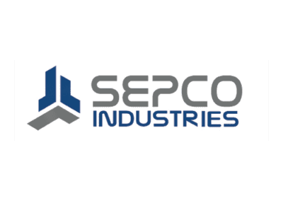 SEPCO Industries