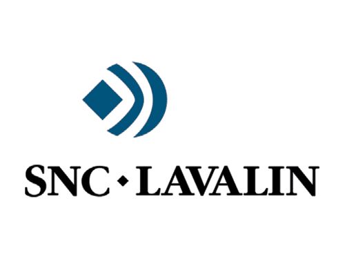 Image result for SNC LAVALIN