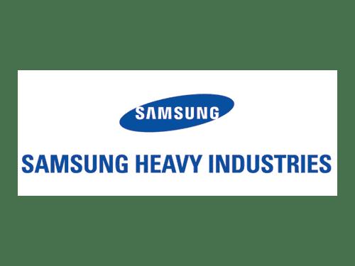 Samsung Heavy Industries Nigeria