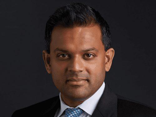 Sanjit Bhattacharya
