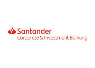 Santander CIB
