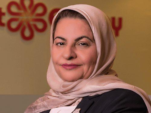 Sara Akbar