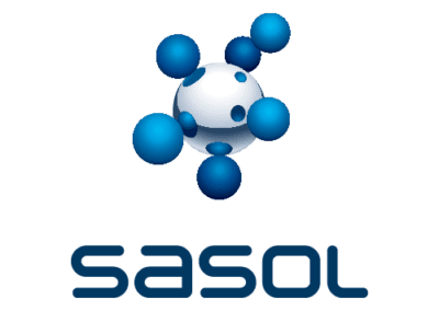 Sasol