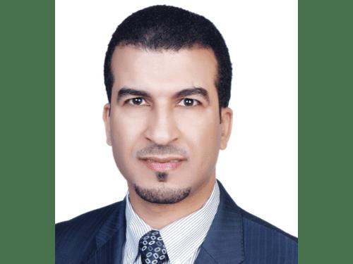 Saud Al-Fattah