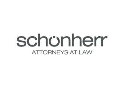 Schoenherr Attorneys