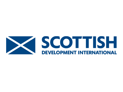 Scottish-Qualifications-Authority