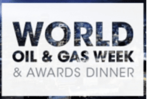 world-oil-and-gas-week