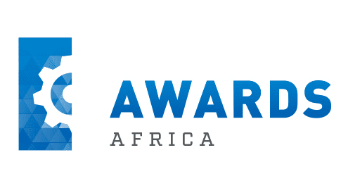 africa-awards-logo-small