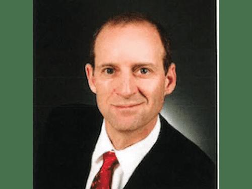 Dr. Sean Guest