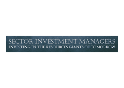 Sector Investment Managers
