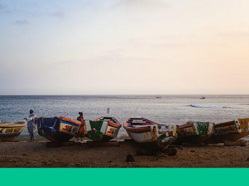 Senegal's New Local Content Laws