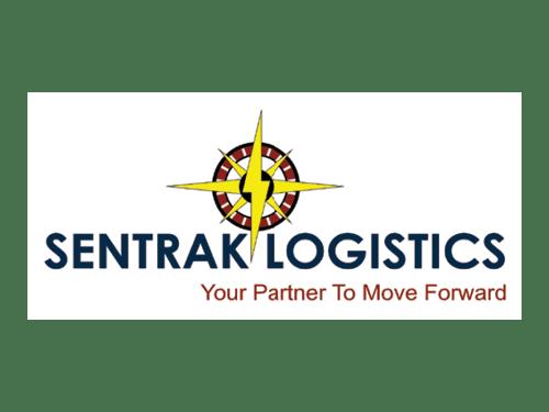 Sentrak Logistics